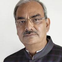 Raj Kumar Jain PHOTOGRAPH